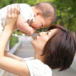 baby&mama